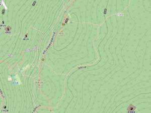 20160609-本地街圖